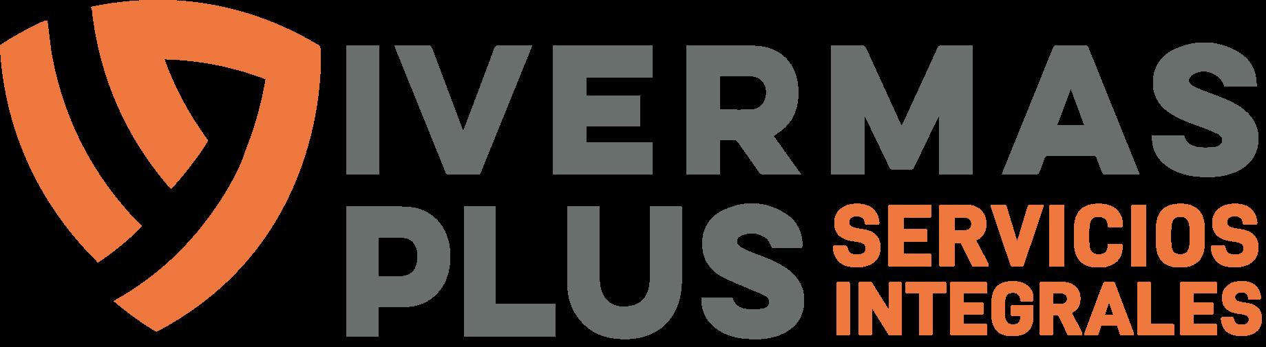 GRUPO IVERMASPLUS – SERVICIOS INTEGRALES